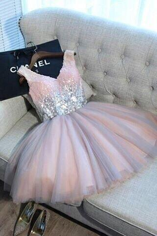 Cocktail Dresses,Little Homecoming Dresses,Vintage Style Prom Party Gowns,Short Prom Dresses kb20182614