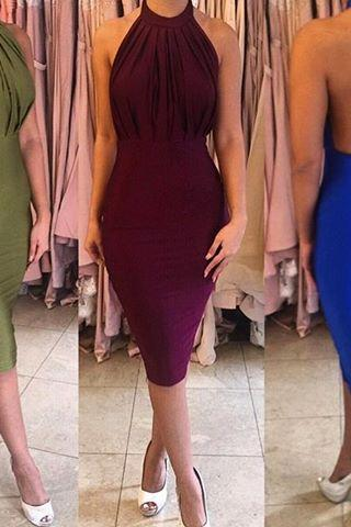 Homecoming Dress,Homecoming Dresses,Sweet 16 Dress,Homecoming Dress kb20182621